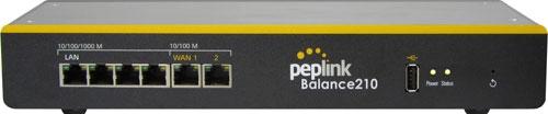 BPL-210