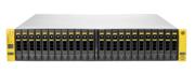 HP 3Par StoreServ 8200 2-Node StorageBase
