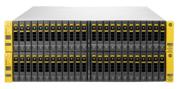 HP 3Par StoreServ 8400 4-Node StorageBase