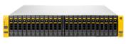 HP 3Par StoreServ 8450 2-Node StorageBase
