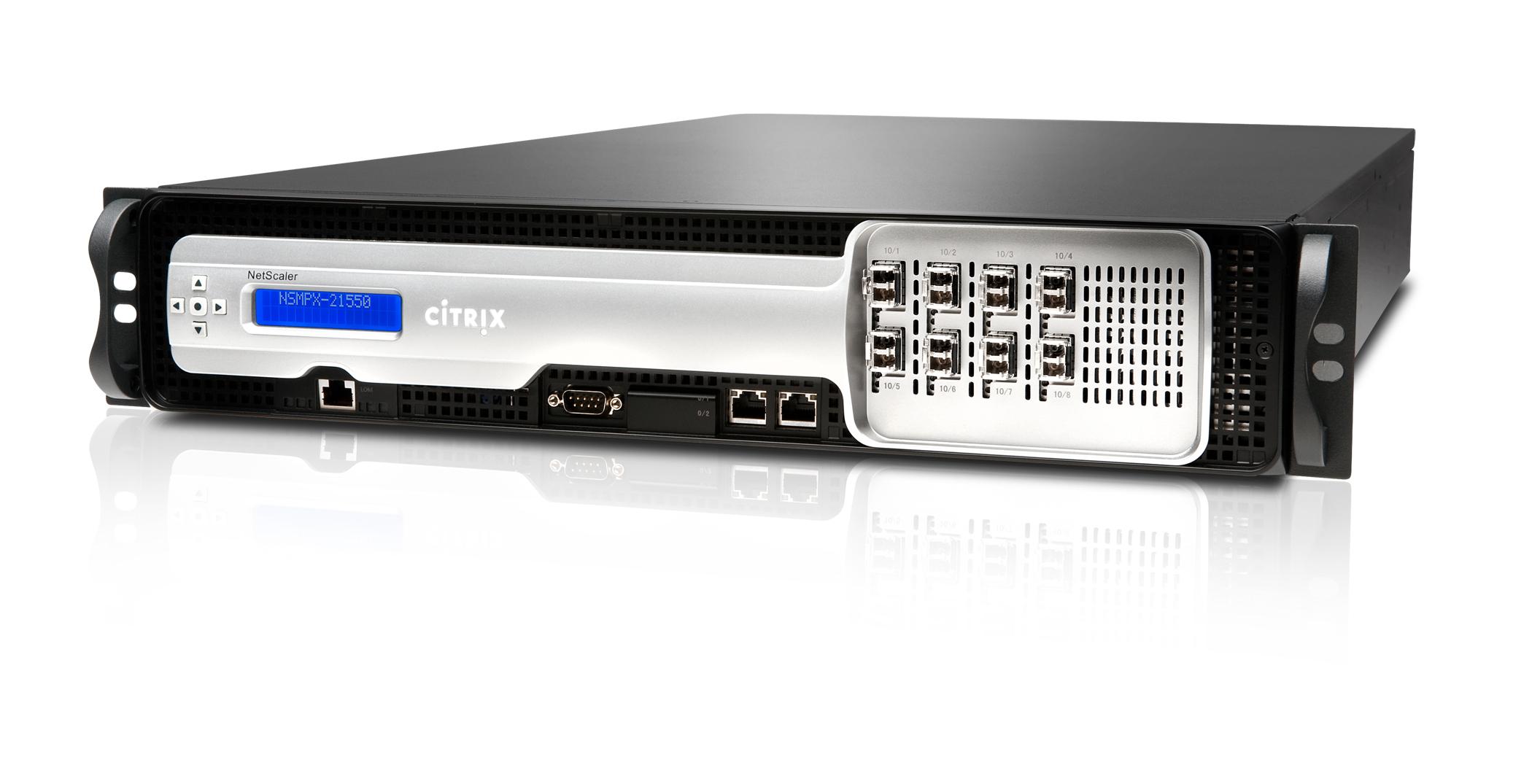 MPX/SDX-17550